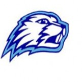 SCOTT CITY BEAVER LOGO