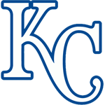 KC ROYALS IMAGE