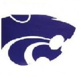 K-STATE LOGO