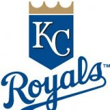royals