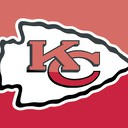 KC CHIEFS IMAGE P3