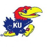 KU HAWK