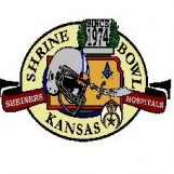 kansas-shrine-bowl-logo