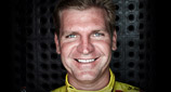 #15-Bowyer-Clint Bowyer