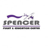 spencer flight center