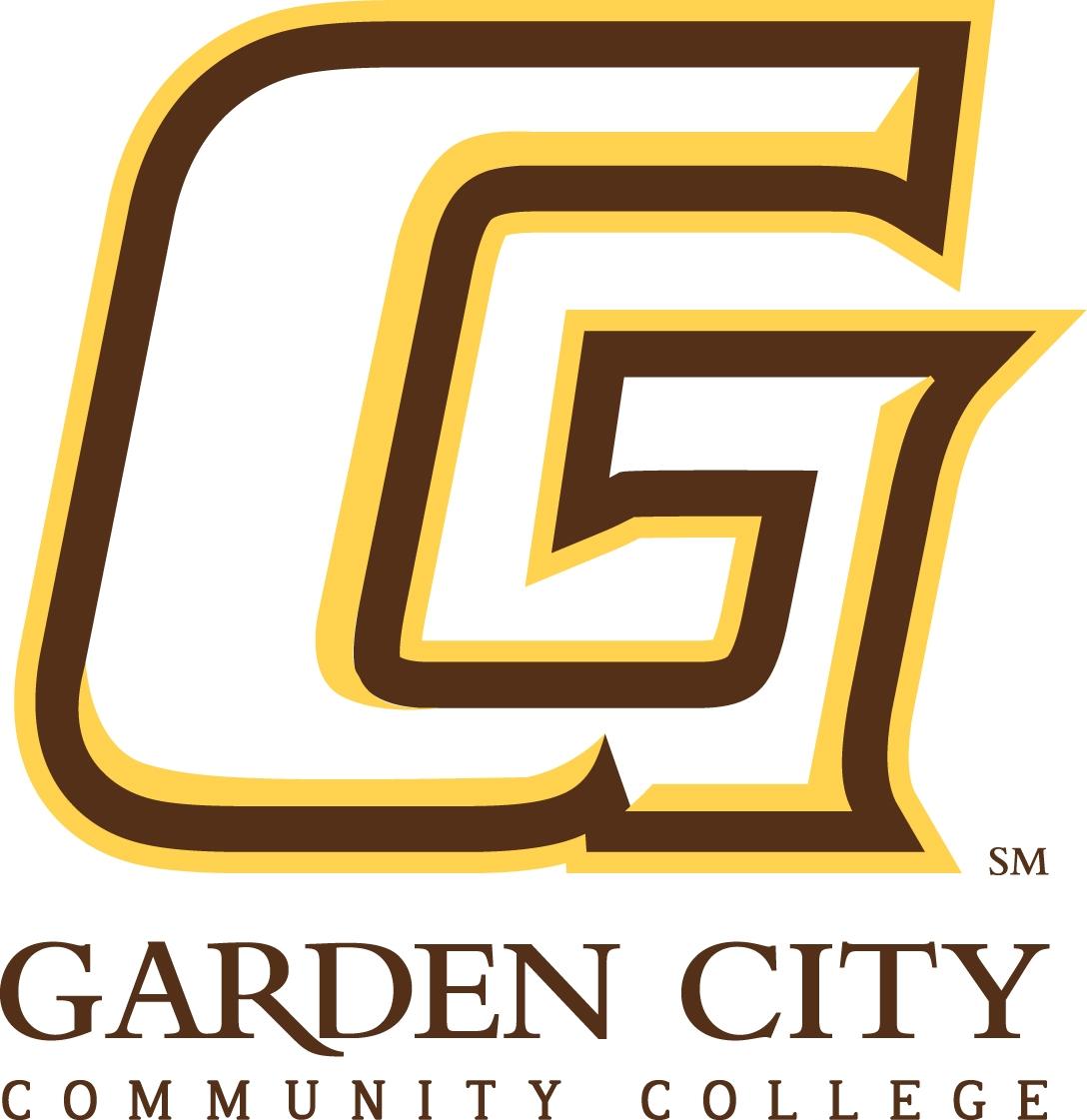 Gccc Garden City Ks