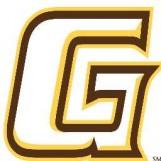 garden city college g