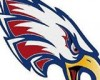 hugoton eagles