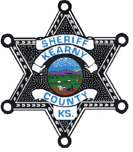 Sunday's Accident in Kearny County Claims a Life – Western