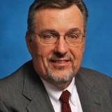 superintendent alan cunningham
