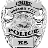 Chief_Badge