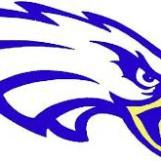 hugoton eagles
