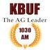 KBUF-New-Logo-White-72 x 72