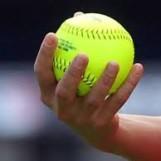 softball roundup