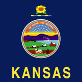 state-flag-kansas