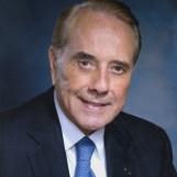 former senator bob dole