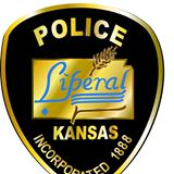liberal police logo