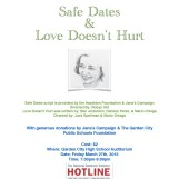 safedates copy