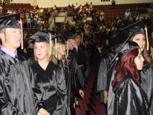 dccc graduation 2015 four