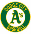dodge city as