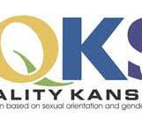equality ks logo