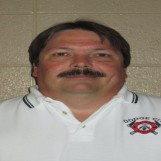 Robert Heinz New Fire Chief DC