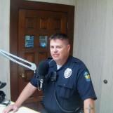 officer kerley