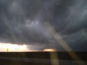 tornado in nov one