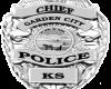 Chief_Badge logo