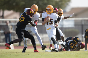 gccc-vs-arizona-western-college-el-toro-bowl-255