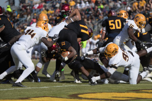 gccc-vs-arizona-western-college-el-toro-bowl-392