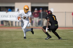 gccc-vs-arizona-western-college-el-toro-bowl-519