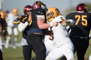 gccc-vs-arizona-western-college-el-toro-bowl-864