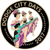 dodgecitydays-2017-frontartwork_1_orig