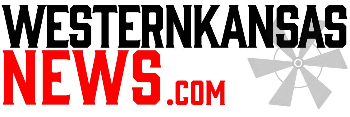 WESTERN KANSAS NEWS